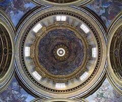 Upcoming #event in #Rome PIAZZA NAVONA: MUSIC IN BERNINI'S ROME (/+traditional dinner) April 27 at 6:30pm  Guided #tour in English of Sant'Agnese in Agone, jewel of Roman Baroque #architecture, and a #Baroque music #concert on original instruments. An unmissable experience during your #trip in Rome You can also choose ticket with traditional dinner option in in the cosy restaurant La scaletta degli artisti. Info & online tickets: http://buff.ly/2oEs24h or http://buff.ly/2oEs24h-with-a-traditional-roman-dinner  #italy #travel #opera #igtravel #goitaly #museum #travelgram #travelingram #worlderlust #tour #romephoto #touritaly #italy_vacations #piazzanavona #Bernini