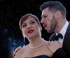 New #event in #Rome OPEN AIR OPERA CONCERT: BEST ARIAS AND LOVE DUETS April 28 at 7:15pm  Enjoy Italian Opera under the stars in the atmospheric environment of Palazzo Pamphilj, Piazza Navona. You will also have an English guided tour of one of the most prestigious Palazzos of the capital, where scenes of La Grande Bellezza, the Oscar-winning film was set!   #Info and online #tickets - http://buff.ly/2paRxMF #concert #dinner #Italy #Rome #Navona #music #opera #romanic #greatbeauty #lagrandebellezza